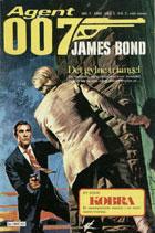 James Bond nr. 1 - 1983