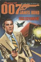 James Bond nr. 2 - 1979