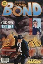 James Bond nr. 2 - 1994