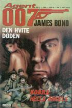 James Bond nr. 3 - 1984