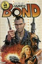 James Bond nr. 3 - 1987