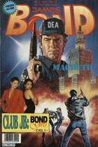James Bond nr. 3 - 1994