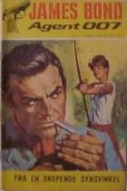 James Bond nr. 4 -1966