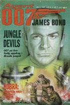 James Bond nr. 5 - 1983