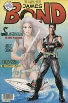 James Bond nr. 5 - 1993