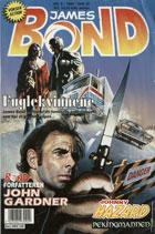 James Bond nr. 5 - 1994