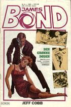 James Bond nr. 6 - 1985