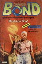 James Bond nr. 6 - 1988