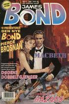 James Bond nr. 6 - 1994