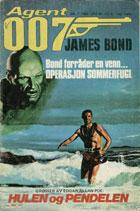 James Bond nr. 7 - 1982
