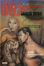 James Bond nr. 7 - 1984