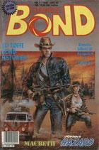 James Bond nr. 7 - 1992