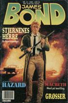 James Bond nr. 12 - 1990