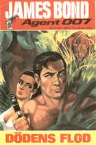 James Bond nr. 13 - 1970