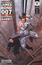 The Quasimodo Gambit 3