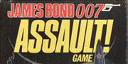 Assault! Game