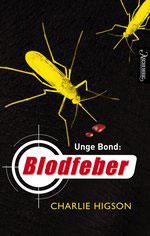 Unge Bond - Blodfeber