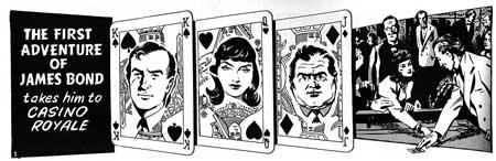 Casino Royale-avisstripe