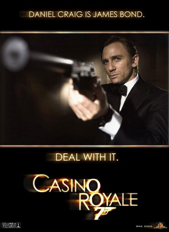 Название песни в начале казино ройаль минск крупное казино