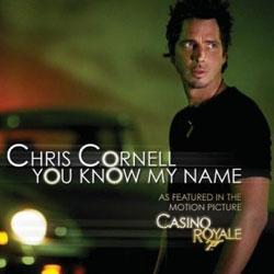 Casino Royale single