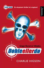 Unge Bond - Doble eller dø