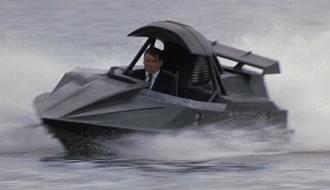 Fiskebåt