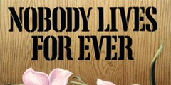 Nobody Lives for Ever (Ingen lever evig) (1986)