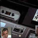 Stemmesimulatoren