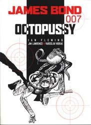Titans utgave av Octopussy