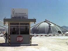 Whytes forskningspark