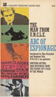 ABC of Espionage