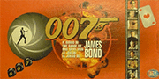 007: Il Gioco di James Bond